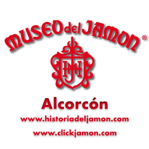 museo-del-jamon-alcorcon-restaurante-tienda-ecommerce