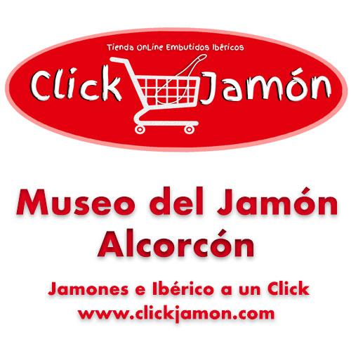 tienda-online-jamones-baratos-clickjamon