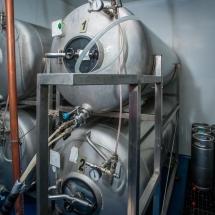 Cerveza-Bodega-Museo-Jamon-Alcorcon0