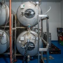 Cerveza-Bodega-Museo-Jamon-Alcorcon2