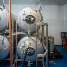 Cerveza-Bodega-Museo-Jamon-Alcorcon3