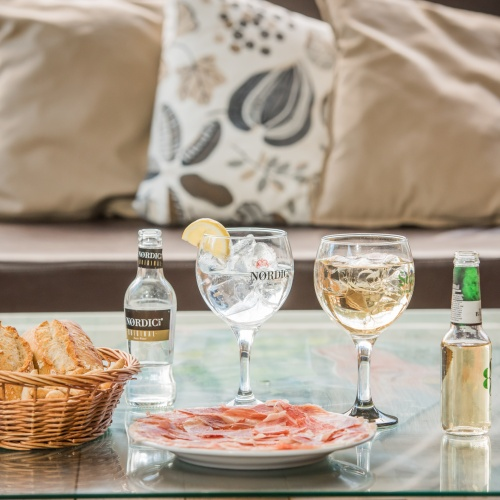 Ham-Drinks-Chill-Out-Museo-Jamon-Alcorcon072