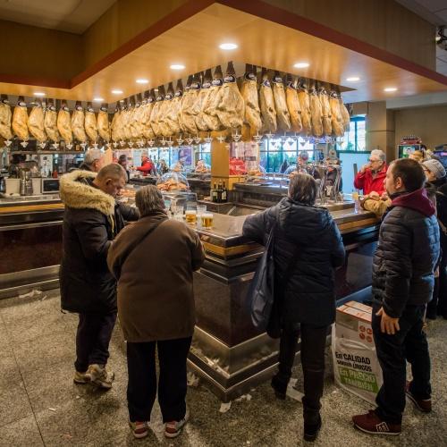 Instalaciones-Restaurante-Museo-Jamon-Alcorcon8