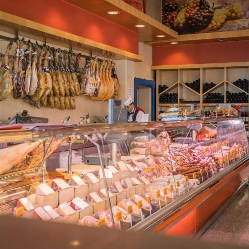 Supermercado-Museo-Jamon-Alcorcon169