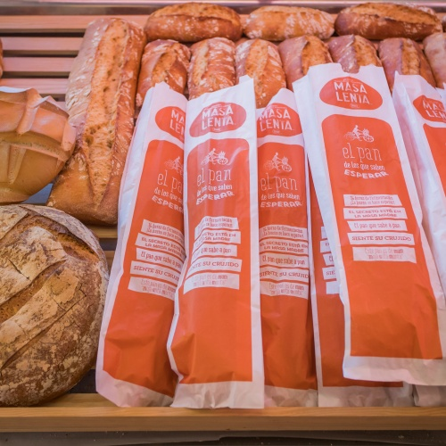 Supermercado-Museo-Jamon-Alcorcon180