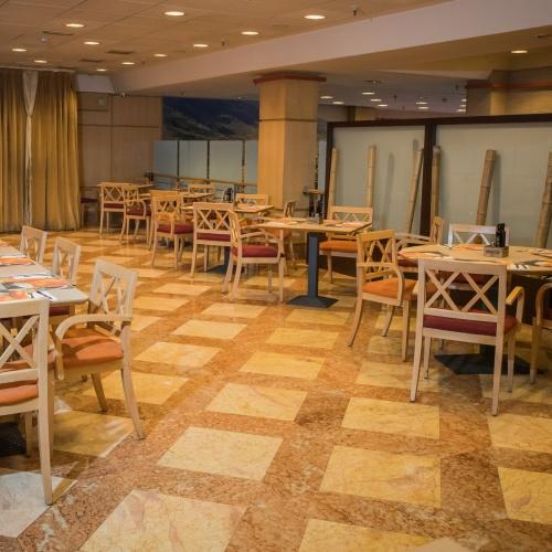 instalaciones-restaurante-museo-jamon-alcorcon04
