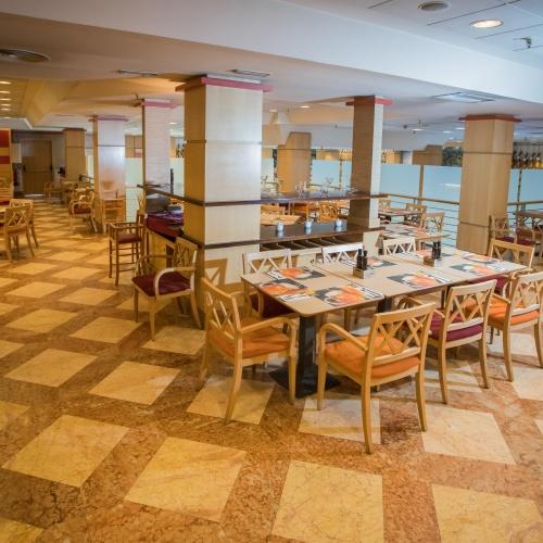 instalaciones-restaurante-museo-jamon-alcorcon07