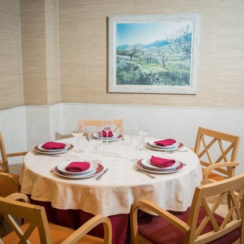 instalaciones-restaurante-museo-jamon-alcorcon09