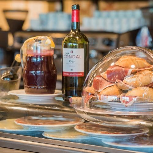 instalaciones-restaurante-museo-jamon-alcorcon31