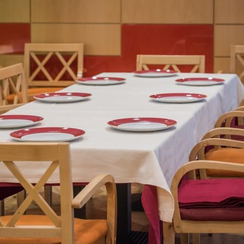 instalaciones-restaurante-museo-jamon-alcorcon41