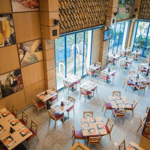 instalaciones-restaurante-museo-jamon-alcorcon46