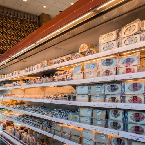 supermercado-refrigerados-museo-jamon-alcorcon